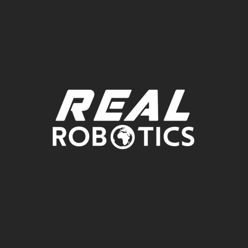 Real Robotics