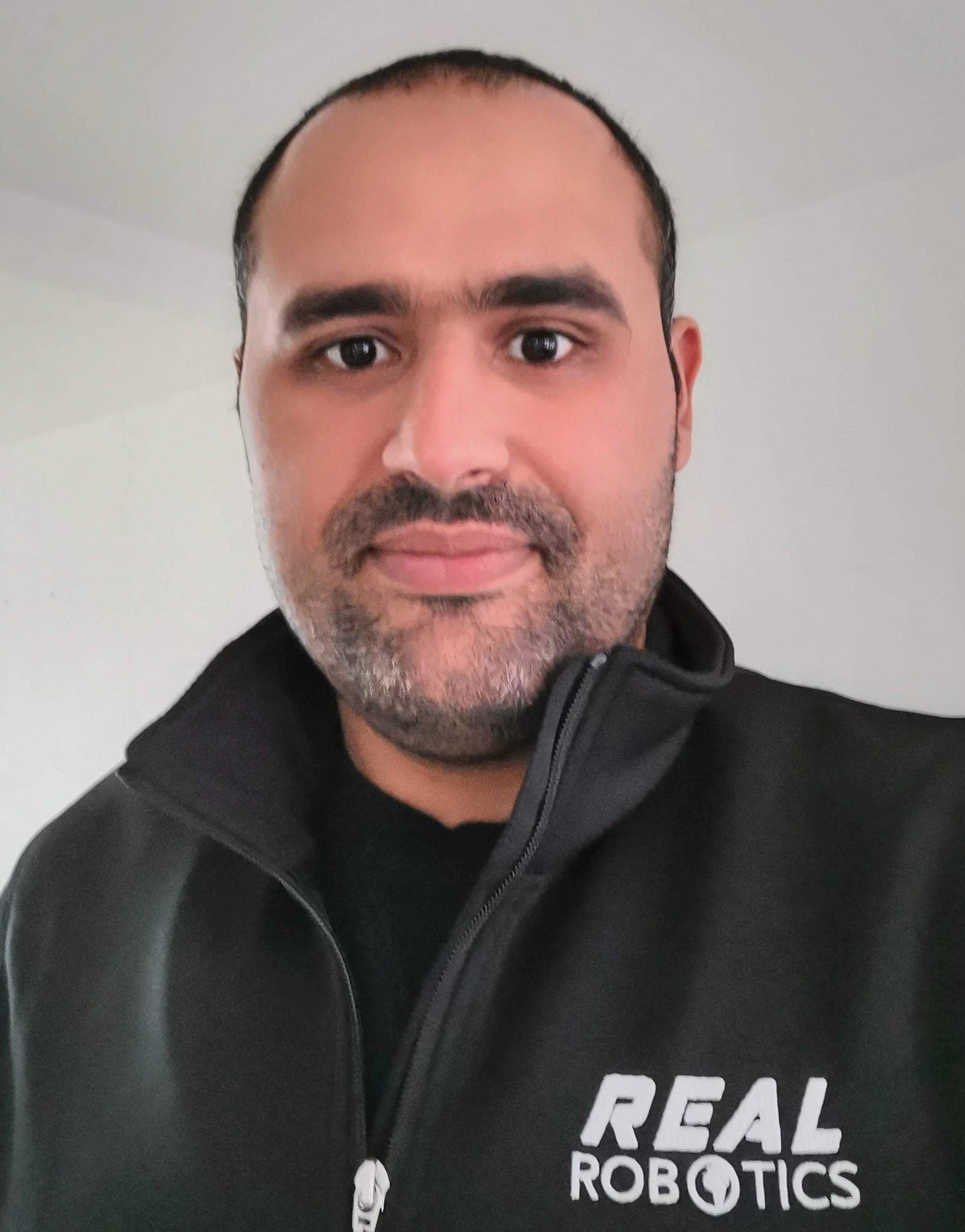 MohammedShaqura