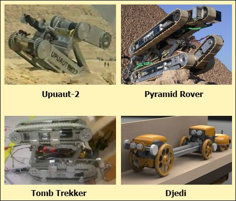 dje17-Comparison-of-the-four-robot-crawlers