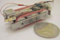 dje19-Scouteks-microbot-technology