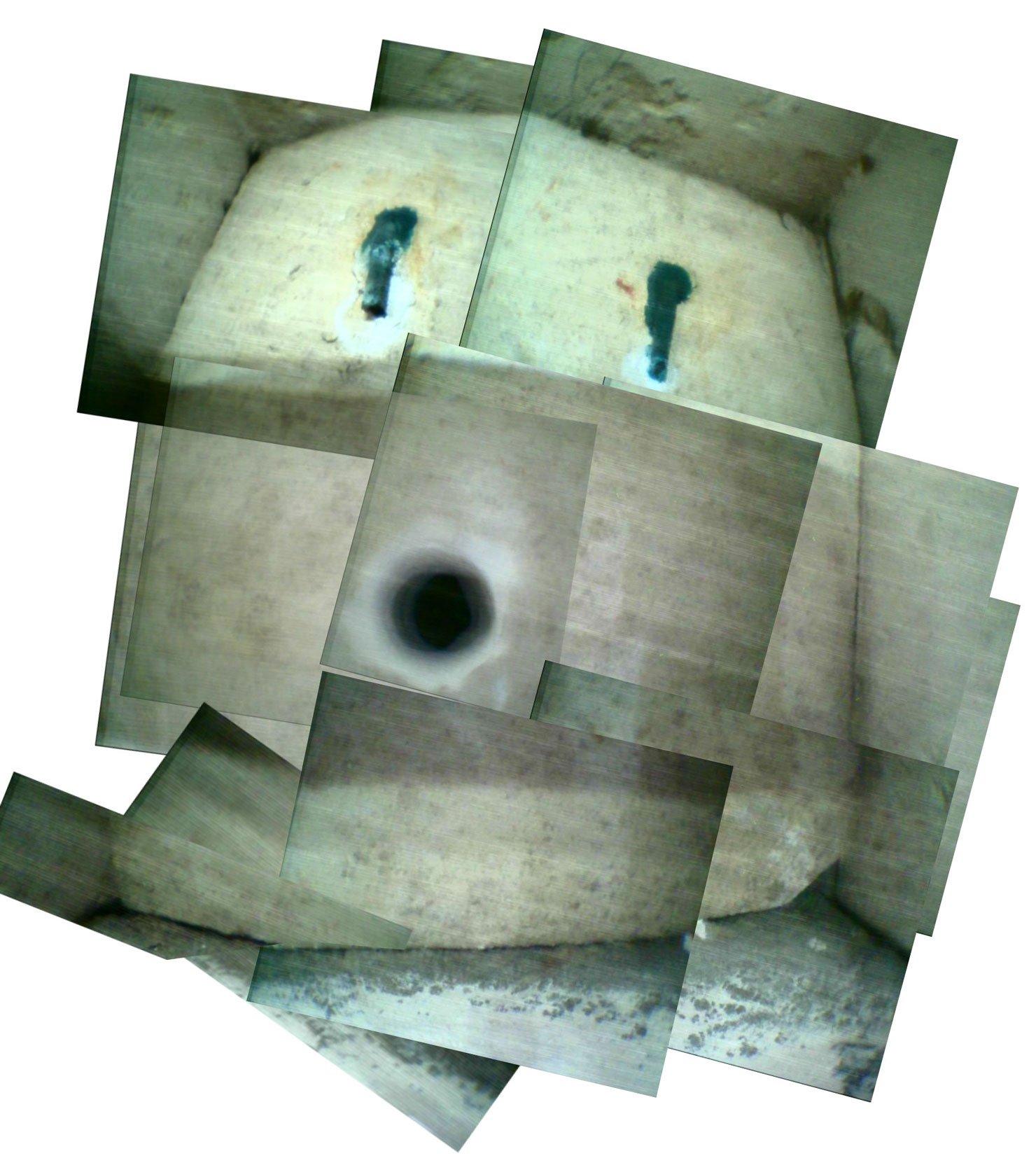 Composite image
