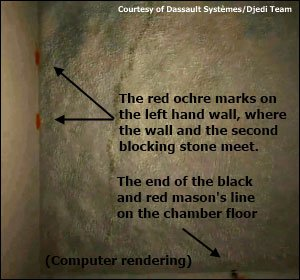 dje50-Computer-rendering-of-the-red-marks-on-the-back-left-wall